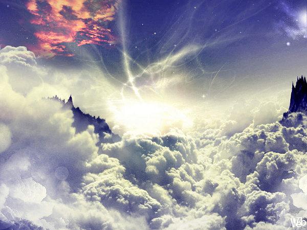 nuagesjehnnyni.jpg