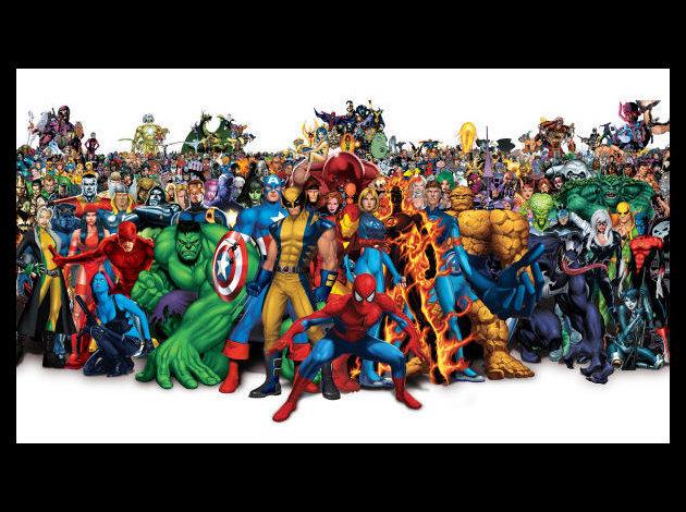 superherosreunis.jpg